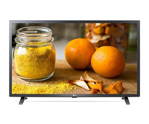 LG 32LM630BPTB  32inch HD READY SMART LED TV