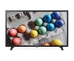 LG 32LM550BPTA  32inch HD READY LED TV