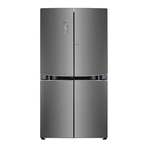 LG GR-D31FWCHL 32.9 cu.ft. SIDE BY SIDE REFRIGERATOR