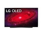 LG OLED65CXPPA 65inch 4K Smart OLED TV