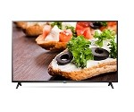 LG 55UN7000PTA 55inch 4K UHD Smart TV