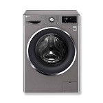 LG  FC1410S2E  10.5.0kg  FRONT LOAD WASHER