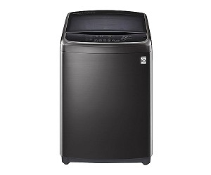 LG TH2113DSAK  13kg TOP LOAD WASHER