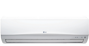 (SOLD OUT) LG HS-09SN 1.0HP BASIC NON-INVERTER