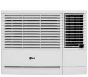 (SOLD OUT) LG LA200MC  2.0HP (MANUAL) WINDOW AIRCON
