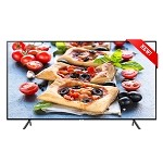 SAMSUNG UA-65NU7100 65inch SMART UHD TV