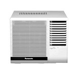 PANASONIC CW-MC95JPH  1.0HP (Timer) Window Type Aircon