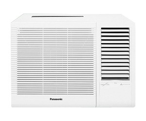 PANASONIC  CW-N1820EPH   2.0HP (Manual) Window Type Aircon