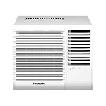 PANASONIC CW-SC95JPH  1.0HP (Manual) Window Type Aircon