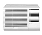 PANASONIC  CW-N1020VPH  1.0HP (Manual)   Window Type Aircon