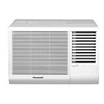 PANASONIC CW-SC105VPH  1.0HP (Manual)   Window Type Aircon