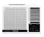 PANASONIC CW-XC85JPH  0.80HP (Remote) Window Type Aircon