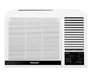 PANASONIC CW-XC105VPH  1.0HP  (Remote) Window Type Aircon