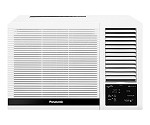 PANASONIC CW-XN1020VPH  1.0HP  (Remote) Window Type Aircon