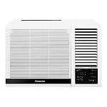 PANASONIC CW-XC245EPH 2.5HP (Remote) Window Type Aircon