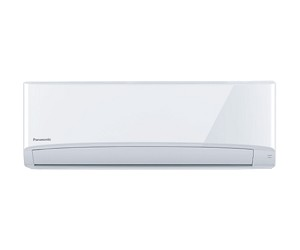 PANASONIC CS-PN12UKQ  1.5hp  Wall Type Aircon