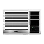 PANASONIC CW-XS108VPH  1.0HP  Inverter Window Type Aircon