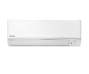 PANASONIC CS-XPU12WKQ  1.5hp  Aero Deluxe Inverter Wall Type Aircon