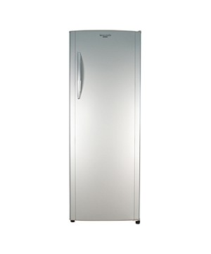 PANASONIC NR-A10013FTG    10.8 Cu.ft. UPRIGHT FREEZER