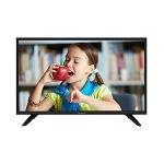 PANASONIC TH-32F300X 32 inch HD TV