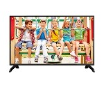 PANASONIC TH-32F410X 32 inch HD TV