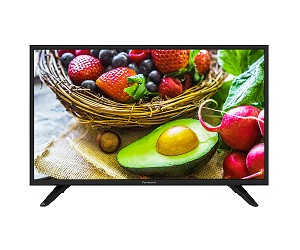 PANASONIC TH-43G300X  43 inch  Full HD TV