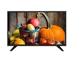 PANASONIC TH-32GS400X  32 inch HD Smart TV