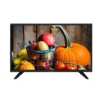 PANASONIC TH-43GS400X  43 inch  Full HD Smart TV