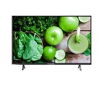 PANASONIC TH-43GX400X  43 inch  4K UHD Smart TV