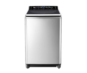 PANASONIC NA-FS10X7LRM   10.0kg Top Load Washer