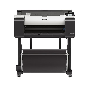 CANON imagePROGRAF iPF-TM-5205 Large Format Printer (LFP)