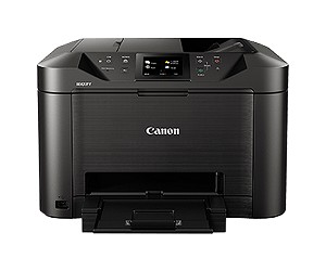 CANON MB5170 Maxify (Print-Scan-Copy-Fax) Printer