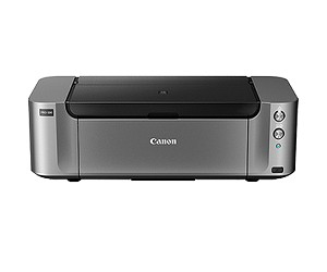 CANON PRO-100 Pixma Photo Printer