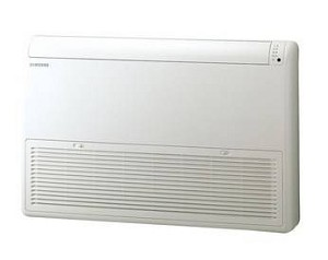 SAMSUNG NS-60CCRFA  6.0HP Ceiling Suspended Aircon