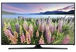 SAMSUNG UA-48J5100  48inch  LED TV