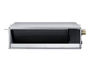 SAMSUNG  AC-036HBMDKH  4.0HP Ceiling Concealed Inverter Aircon