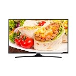 (SOLD OUT) SAMSUNG UA-65KU6000  65inch  Smart UHD TV