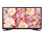 SAMSUNG UA-32N4003  32inch  LED TV