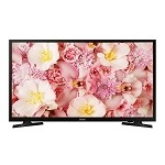 SAMSUNG UA-32N4013  32inch  LED TV