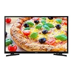 SAMSUNG UA-43N5003 43inch  FULL HD TV