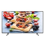 SAMSUNG UA-43NU7100 43inch SMART UHD TV