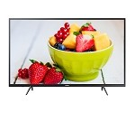SAMSUNG UA-43J5202AR  43inch FULL HD SMART TV