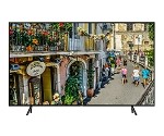 SAMSUNG QA-55Q60RAG 55inch SMART QLED TV