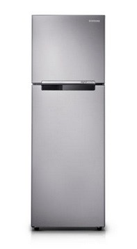 (SOLD OUT) SAMSUNG RT-32FARCDSP 11.8 Cu.ft. REFRIGERATOR