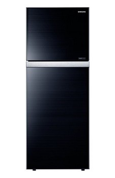 (SOLD OUT) SAMSUNG RT-38FAUDDGL 14.2 Cu.ft. REFRIGERATOR