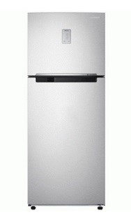 (SOLD OUT) SAMSUNG RT-43H5201SL 15.6 Cu.ft. REFRIGERATOR
