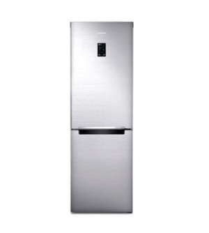 SAMSUNG RB-29FERNDSS  11.0 cu.ft. Bottom Freezer REFRIGERATOR