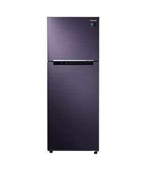 SAMSUNG RT38K5042UT  13.6 cu.ft.  Top Mount Refrigerator
