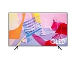 SAMSUNG QA55Q60TAG  55inch 4K QLED SMART HD TV