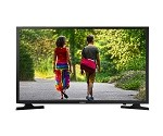 SAMSUNG UA32T4300 32inch SMART HD TV